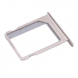Buy Now SIM Card Holder Tray for Apple iPhone 7 - White