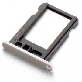 Buy Now SIM Card Holder Tray for Asus Zenfone 3 ZE552KL - Blue