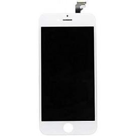 Apple iPhone 6 LCD Display with Touch Screen Digitizer Glass Combo A1549 A1586 - Black