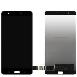 Asus Zenfone 3 Ultra Zu680Kl Lcd Screen With Digitizer Black