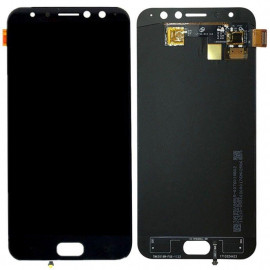 Asus Zenfone 4 Selfie Pro Zd552Kl Lcd Screen With Digitizer White