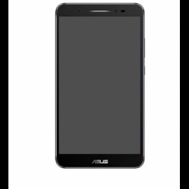 Asus Zenfone Go Zb690Kg Lcd Screen With Digitizer Black