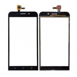 Buy Now Asus Zenfone Max ZC550KL Black Touch Screen Digitizer