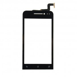 Buy Now Asus Zenfone 4 A450CG Black Touch Screen Digitizer