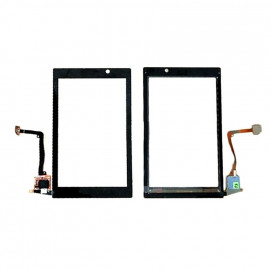Buy Now BlackBerry Z10 Black Touch Screen Digitizer