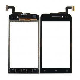 Buy Now Asus Zenfone 4 Black Touch Screen Digitizer