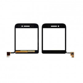 Buy Now BlackBerry Q5 Black Touch Screen Digitizer