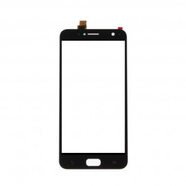 Buy Now Asus ZenFone 4 Selfie ZB553KL Black Touch Screen Digitizer