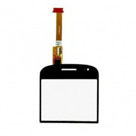 Buy Now BlackBerry Bold Touch 9900 Black Touch Screen Digitizer