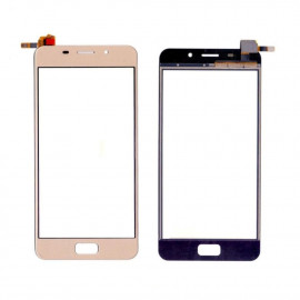 Buy Now Asus Zenfone 3s Max ZC521TL Gold Touch Screen Digitizer