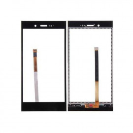 Buy Now BlackBerry Z3 White Touch Screen Digitizer
