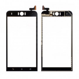 Buy Now Asus Zenfone Selfie 32GB White Touch Screen Digitizer