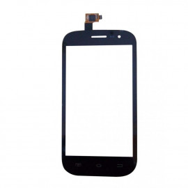 Buy Now Celkon A107 Black Touch Screen Digitizer