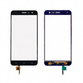 Buy Now Asus Zenfone 3 ZE552KL Black Touch Screen Digitizer
