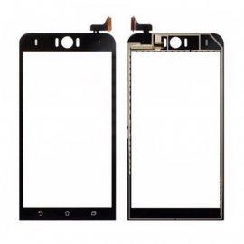 Buy Now Asus Zenfone Selfie 32GB Black Touch Screen Digitizer