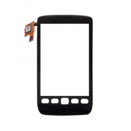 Buy Now BlackBerry Torch 9860 Black Touch Screen Digitizer