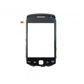 Buy Now BlackBerry Curve 9380 Black Touch Screen Digitizer