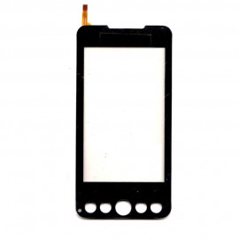 Buy Now Celkon A1 White Touch Screen Digitizer