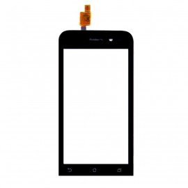 Buy Now Asus Zenfone Go 4.5 ZB452KG Black Touch Screen Digitizer