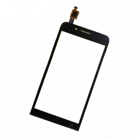 Buy Now Asus Zenfone Go ZC451TG Black Touch Screen Digitizer
