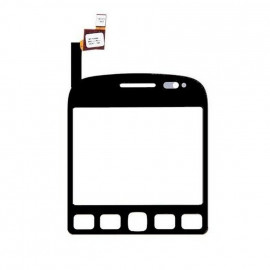 Buy Now BlackBerry 9720 Samoa Black Touch Screen Digitizer