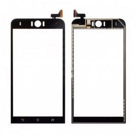 Buy Now Asus Zenfone Selfie Blue Touch Screen Digitizer