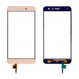 Buy Now Asus Zenfone 3 ZE552KL Gold Touch Screen Digitizer