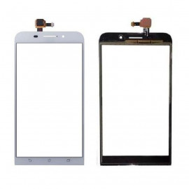 Buy Now Asus Zenfone Max 2016 White Touch Screen Digitizer
