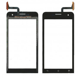 Buy Now Asus Zenfone 5 A500KL Red Touch Screen Digitizer