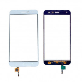 Buy Now Asus Zenfone 3 ZE552KL White Touch Screen Digitizer