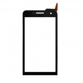 Buy Now Asus Zenfone 6 A600CG Black Touch Screen Digitizer