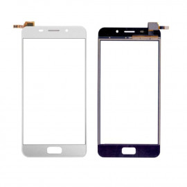 Buy Now Asus Zenfone 3s Max ZC521TL White Touch Screen Digitizer