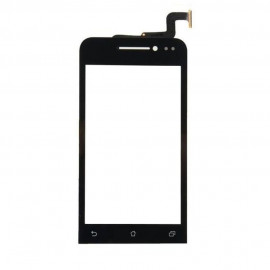 Buy Now Asus Zenfone 4 A450CG Yellow Touch Screen Digitizer