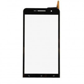 Buy Now Asus Zenfone 6 32GB Black Touch Screen Digitizer
