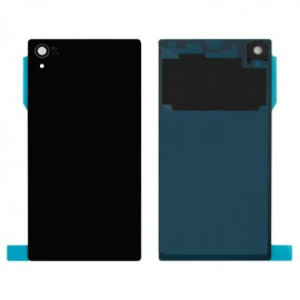 Buy Now Back Cover For Sony Xperia Z1 C6903