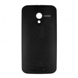 Buy Now Back Cover For Motorola Moto X XT1053