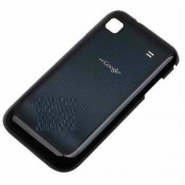 Buy Now Back Cover For Samsung I9000 Galaxy S