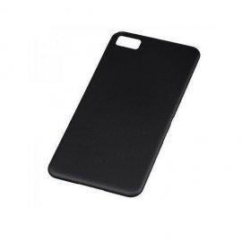 Buy Now Back Cover For BlackBerry Z30