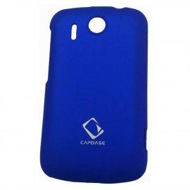 Buy Now Back Cover for HTC Explorer A310E Blue