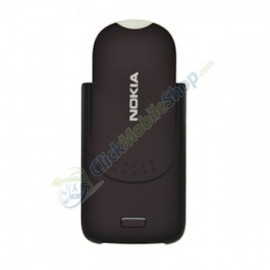 Buy Now Back Cover For Nokia N73 - Deep Plum