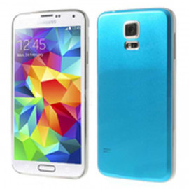 Buy Now Back Cover For Samsung Galaxy S5