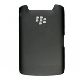 Buy Now Back Cover For BlackBerry Torch 9860