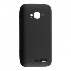 Buy Now Back Cover for Nokia Lumia 710 Black