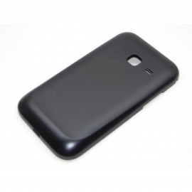 Buy Now Back Cover For Samsung Galaxy Ace Duos S6802
