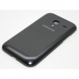 Buy Now Back Cover For Samsung Galaxy Ace Plus S7500