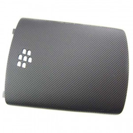 Buy Now Back Cover For BlackBerry Curve 3G 9300