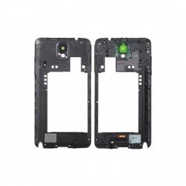 Buy Now Back Middle Cover For Samsung Galaxy Note 3 N9005 with 3G & LTE