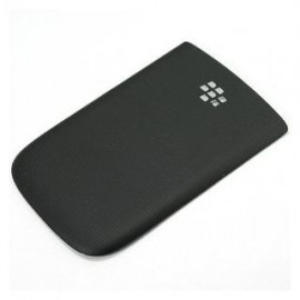 Buy Now Back Cover For BlackBerry Torch 9810
