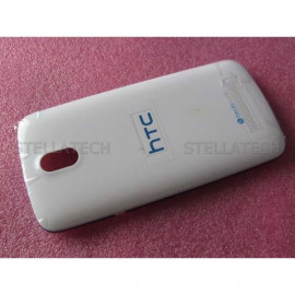 Buy Now Back Cover For HTC Desire 500