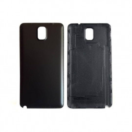 Buy Now Back Cover For Samsung Galaxy Note 3 N9005 with 3G & LTE